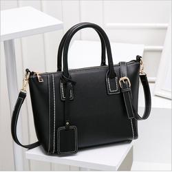 shop HAMI BOUTI - Túi xách nữ công sở thời trang - T2322A