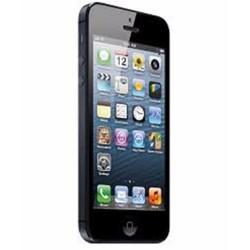 Iphone 5 32G bản Quốc Tế