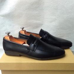 Giày tây nam phong cách nhật bản cực hot bền đẹp thời trang giá tốt