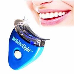Máy tẩy trắng răng - Máy tẩy trắng răng white light