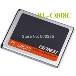 Pin Gionee GN151 V4S