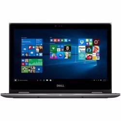 Dell Inspiron N5378 C3TI7007W