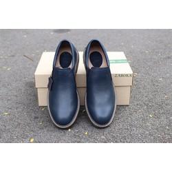 giày lười xuất khẩu