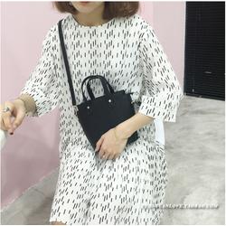 shop HAMI BOUTI - Túi đeo chéo nhỏ xinh da cực đẹp - T2714B