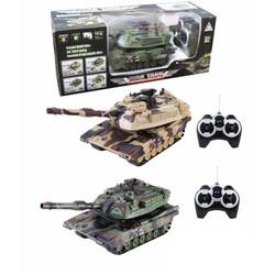 Xe tăngXe tăng war tank điều khiển từ xa war tank điều khiển từ xa