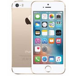 Iphone 5S 32G Gold bản Quốc Tế