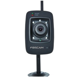 camera ip chính hãng- phân phối sỉ