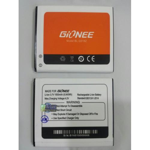 Pin Gionee P5 Mini - 5655594 , 9554530 , 15_9554530 , 80000 , Pin-Gionee-P5-Mini-15_9554530 , sendo.vn , Pin Gionee P5 Mini