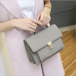 shop HAMI BOUTI - Túi đeo chéo thời trang hàng nhập - T1515A