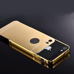Ốp lưng Iphone. 5S