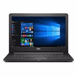 Dell Vostro V3468 70087405