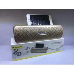 loa bluetooth mini speaker 206