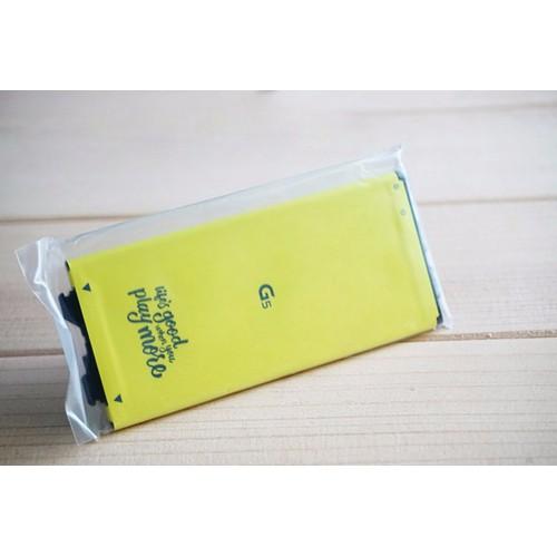 Pin zin LG G5 - Chính hãng - 10410874 , 6117769 , 15_6117769 , 150000 , Pin-zin-LG-G5-Chinh-hang-15_6117769 , sendo.vn , Pin zin LG G5 - Chính hãng