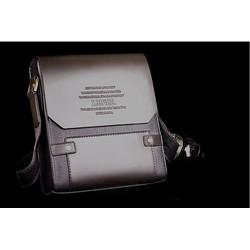 Túi đeo chéo đựng ipad zefer 666