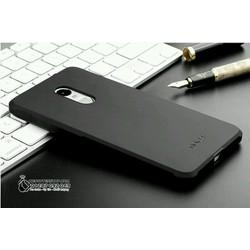 Ốp lưng Xiaomi Redmi Note 4X và redmi note 4 TGDD chống sốc trơn