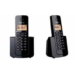 Điện thoại bàn không dây KX-TGB110CX
