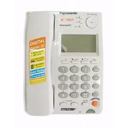 Điện thoại bàn KX-T37CID