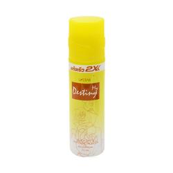 Lăn Khử Mùi 2x My Destiny Thái Lan