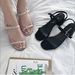 giày nữ giày nữ giày nữ - X3815A