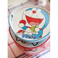 Bát ăn mỳ Doraemon  KT320