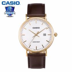Đồng hồ nữ chính hãng CASIO