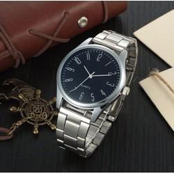 đồng hồ nam rẻ đẹp