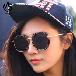 Kính mát T Glasses - SALE ĐỒNG GIÁ 95k NHIỀU MẪU