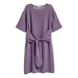Váy chất chiffon nhẹ - hàng nhập Mỹ