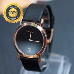 Đồng hồ nữ đẹp giá rẻ chống xước chống nước tốt