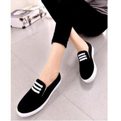 Giày nữ cực hot