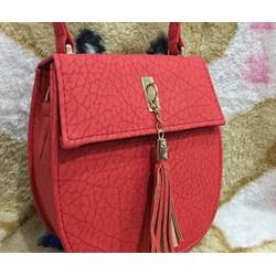 Túi xách thời trang TGS09131 sành điệu
