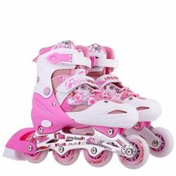 Giày trượt patin size M từ 6-10 tuổi