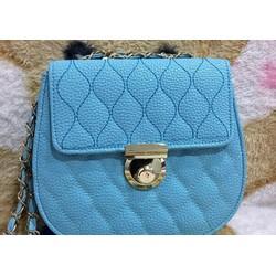 Túi xách thời trang TGS58102 dây đeo sành điệu