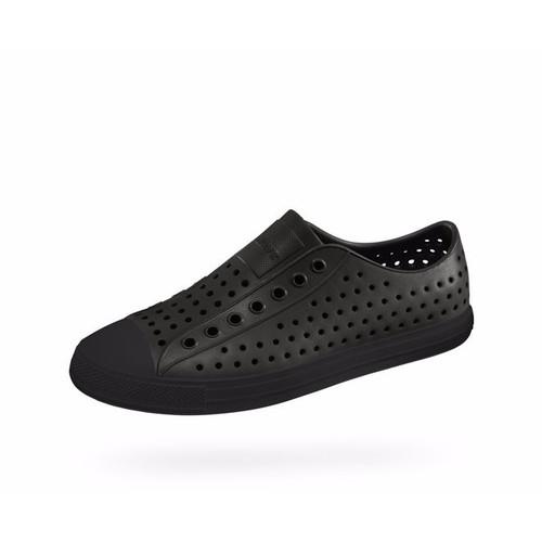 Giày Nhựa nam nữ FITTOP NTJ-3 - 10411903 , 6130489 , 15_6130489 , 150000 , Giay-Nhua-nam-nu-FITTOP-NTJ-3-15_6130489 , sendo.vn , Giày Nhựa nam nữ FITTOP NTJ-3