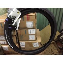 Lốp trọc xe đạp Michelin 26x1.4