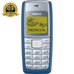 Nokia- 1110i - 1110 - 1110i - Có Pin Sạc