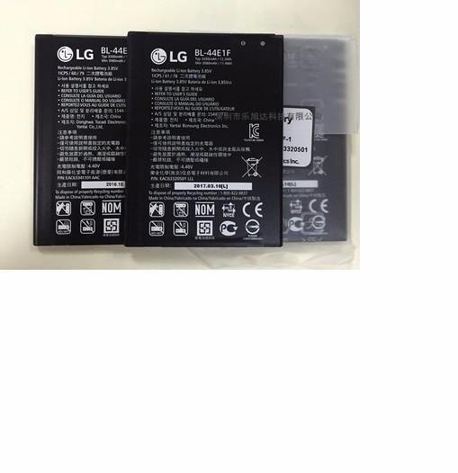 Pin LG V20 2