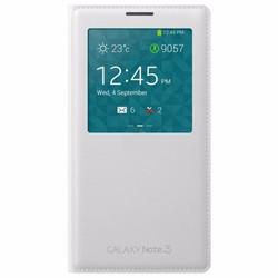 Bao da S VIEW SS Galaxy Note 3 chính hãng