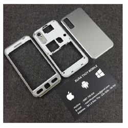 Vỏ Samsung- S5230