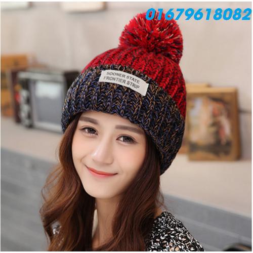 nón mũ len Kun Valley thời trang Hàn Quốc sản phẩm mới thu đông HNN260 - 5038713 , 6137365 , 15_6137365 , 189000 , non-mu-len-Kun-Valley-thoi-trang-Han-Quoc-san-pham-moi-thu-dong-HNN260-15_6137365 , sendo.vn , nón mũ len Kun Valley thời trang Hàn Quốc sản phẩm mới thu đông HNN260