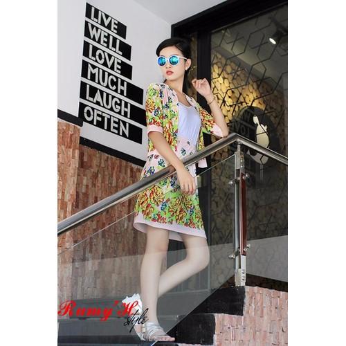 Nữ trang, giảm giá sản phẩm