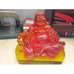 Phật Di Lạc - Đồ Phong Thủy