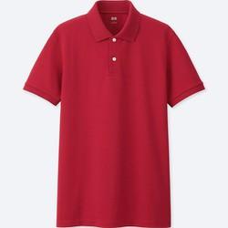 Các mẫu áo phông khuyến mãi cực sốc mùa hè