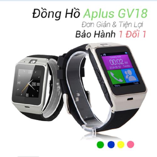 đồng hồ thông minh - 10412652 , 6141003 , 15_6141003 , 450000 , dong-ho-thong-minh-15_6141003 , sendo.vn , đồng hồ thông minh