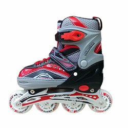 Giày trượt patin 907