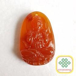 Phật Bản Mệnh Như Lai Đại Nhật - Size nhỏ