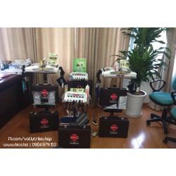 Máy vật lý trị liệu đa năng Doctor Home DH-14