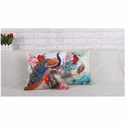Gối trang trí sofa