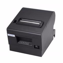 Máy in hóa đơn Xprinter XP D600 cổng LAN