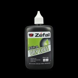 Dầu tra sên Zéfal Dry Lube 120ml